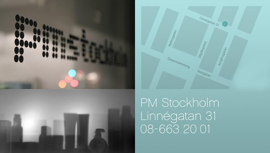 frisör stockholm studentrabatt